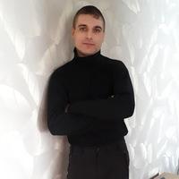 Роман Боярских