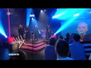 Kovacs - Mama Papa Live @ ZDF 2018