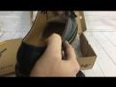 про ботинки (Доктор Мартинс 1460 ,1461 )1 (12)