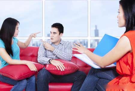 Системная терапия может быть использована для улучшения отношений между братьями и сестрами.