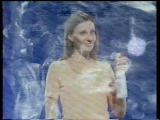 staroetv.su / Анонсы и реклама (НТВ, 09.09.2005) 3