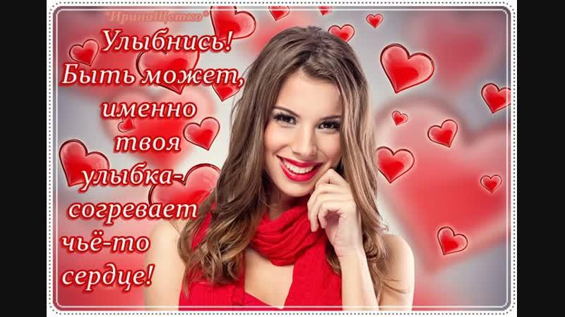 ЕВГЕНИЙ ВОЙНОВ - РОЗЫ В ФЕВРАЛЕ ! Очень Красивая Песня ! Послушайте