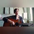 fedotova_poetry video