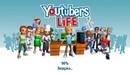 Прохождение Youtubers Life ПОМОЩНИК - 1000$ 10