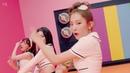 [mirrored] Red Velvet - POWER UP Performance Ver.