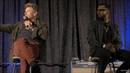 SpnPitt 2018 Mark Pellegrino and Christian Keyes FULL Panel Supernatural