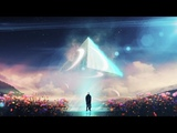 Chillout Music Relaxing