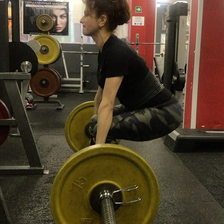Topik_fitness video