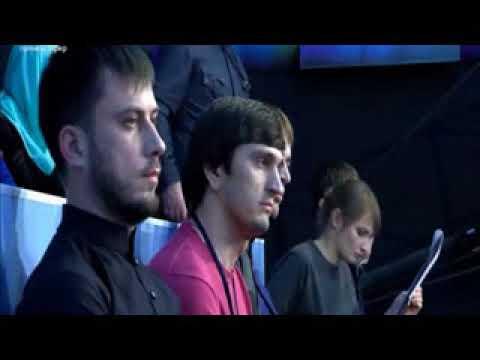 Кадыров не выдержал и ответил на наезды СОБЧАК