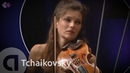 Tchaikovsky by Janine Jansen Friends Souvenir de Florence