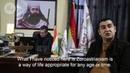 Zoroastrianism In Iraqi Kurdistan Episode 2
