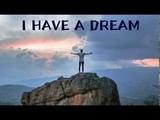 Edward Maya &amp Chris Dave - I have a dream (Mayavin records)