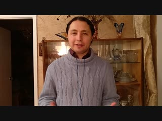 Вадим Черновецкий. — К чему приводит чрезмерная критика детей родителями