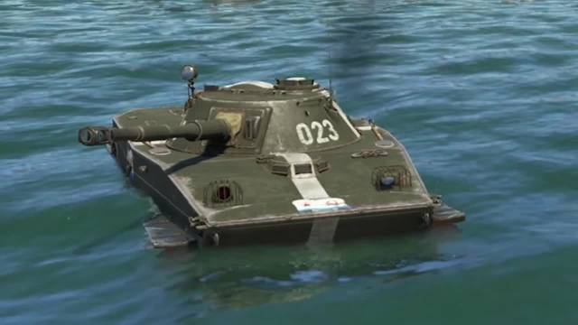 War Thunder Wins n Fails 86 - Blyats of the carribean