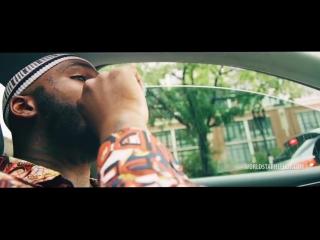 Q Da Fool — Normal Rapper [Новая Школа]