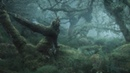 Within Temptation ╬ Endless War ╬ Sub Español