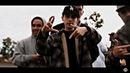 Tyrant Fuxk With Us ft Misfit Soto Official Music Video 2018