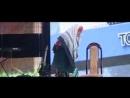 Qahqaha - Antalyaga bormagin qizim suvi shur shurin qurib shurlab kemagin_low.mp4