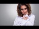 Hadicha - Yor-yor _ Хадича - Ёр-ёр (music version)