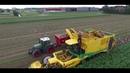 Профессия технолог сельскохозяйственной продукции