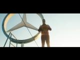 XATAR feat. AZET - BALLA (Official Video)