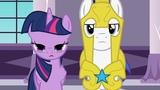 Princesses don't sleep animation mlp pony army now армия пони млп #coub, #коуб