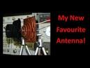 My New Favourite Antenna