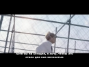 Rus Sub Рус Саб BTS - EPILOGUE Young Forever