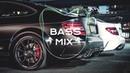 ✯Mega Bass do Auta 2019✯ 1