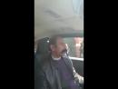 Азербайджанец и Турок Турок говорит что кунилингус это хорошо и нормально Азербайджан Azerbaycan БАКУ BAKU BAKI Карабах 18 HD