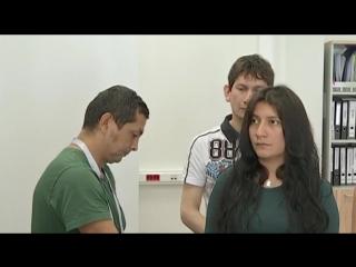 Полицейские Москвы обнаружили и вернули иностранной гражданке потерянные вещи