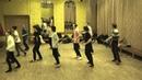 Dance pod Balalaika · coub, коуб