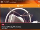 Bandicam 2018-06-11 13-03-10-105