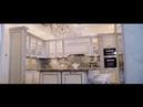 Кухня Savio Firmino