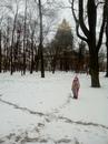 Ксения Распутняя фото #6