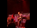 Incubus Sick sad little world Silver Spring MD The Fillmore 08 12 18