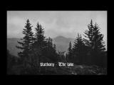 Bathory - The lake