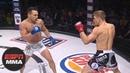 Michael Chandler beats Brent Primus to regain lightweight title | Bellator 212 | ESPN MMA