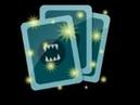 Ускоренный видео отчет об открытии 100 beta booster paks