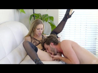 Anya Olsen new Porn All Sex, Blowjob, Deepthroat