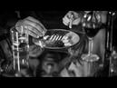 Rauf Faik - Наркотики и алкоголь ✔️