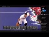 NBA 2K19: Сумасшедшая парковая анимация!