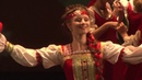 Аделина Ковальчик - Я лечу над Россией