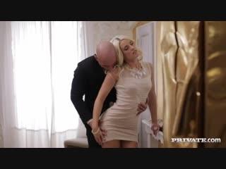 Порно инсцест жена