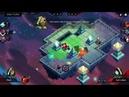 Dungeon Of Zaar - Open Beta