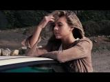 Kristel Kivikas — Oh Yeah (I Like That) (Original Mix) ( https://vk.com/vidchelny)