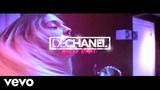 Jose De Rico, Henry Mendez, Victor Magan, Adrian Rodriguez, Ayman - DeChanel (Mambo Remix)
