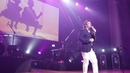 THOMAS ANDERS Modern Talking Just We Two(Monalissa) [4K] Live Washington DC 2018 Tour USA 08/11/18