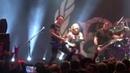 Stone Sour - 30/30-150 Get Inside (live in Rostov)
