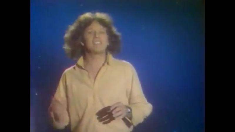 09 juillet 1977 Hebdo chansons, hebdo musiques